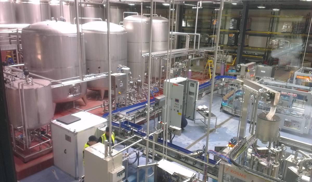 Bath Ales/St Austell
