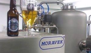 Glover 2016 Morávek CFT, Hradec Králové